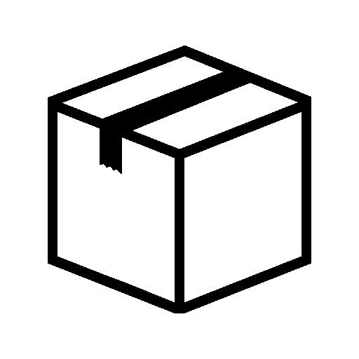 Jegskalflytte.no logo